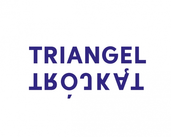Opis - Triangel